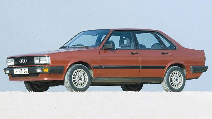 1983_Audi_80