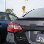 2015_Subaru_Legacy_3.6R_10