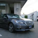 2015_Subaru_Legacy_3.6R_13