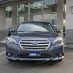 2015_Subaru_Legacy_3.6R_17
