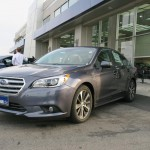 2015_Subaru_Legacy_3.6R_19