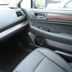 2015_Subaru_Legacy_3.6R_4