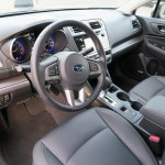 2015_Subaru_Legacy_3.6R_7