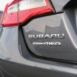 2015_Subaru_Legacy_3.6R_9