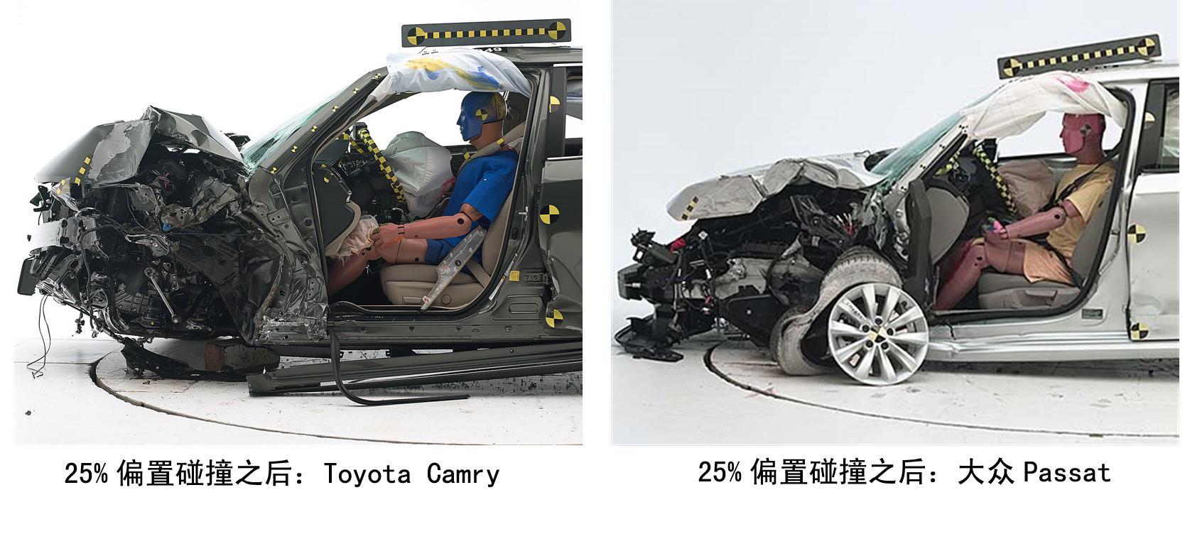 IIHS_SmallOverlap_Toyota_VW