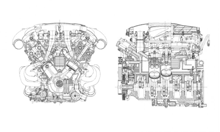 Lexus_LFA_Engine_Illustration