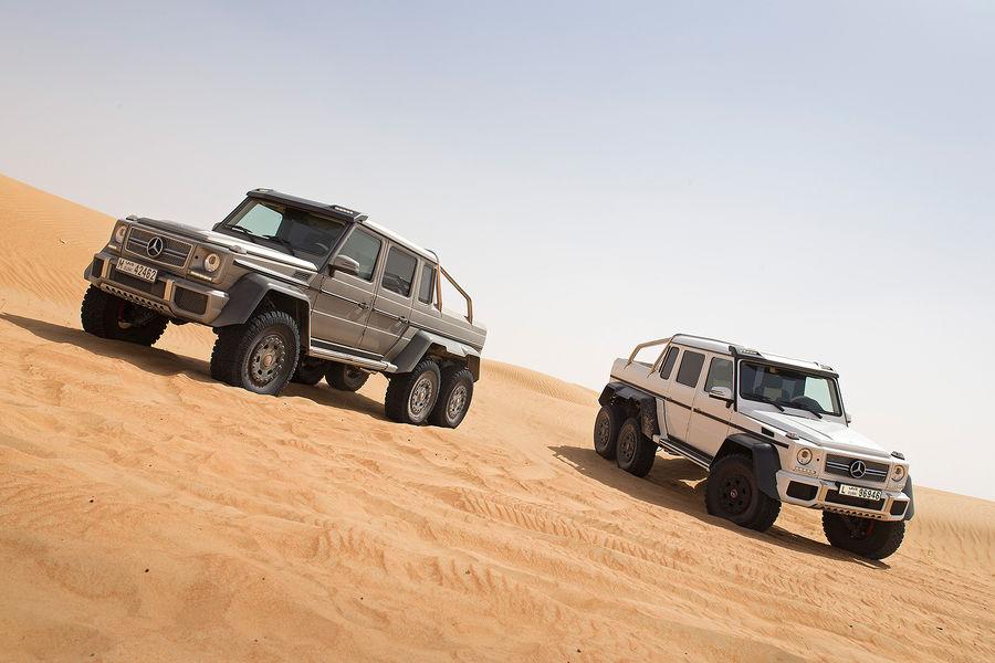 Mercedes-Benz_G63_AMG_6x6