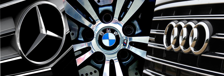 Mercedes_BMW_Audi