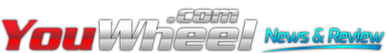 YouWheel.com – 最新专业车评