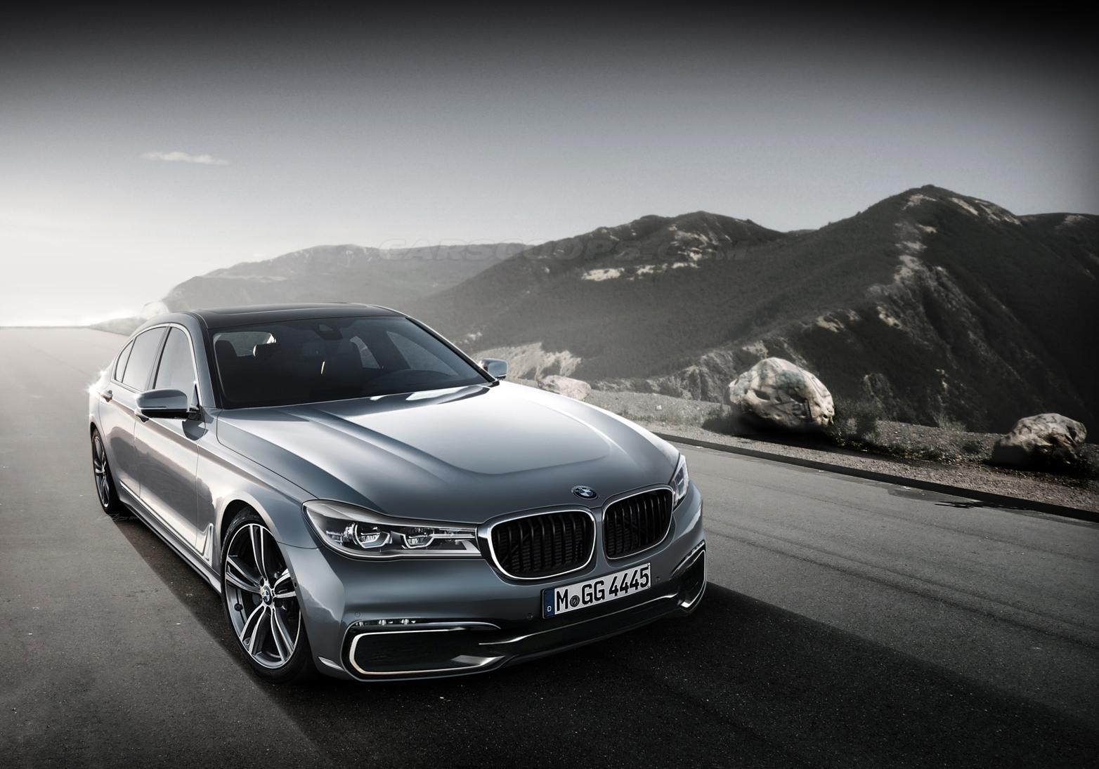 2016_BMW_7-Series