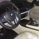 2016_BMW_7Series_5